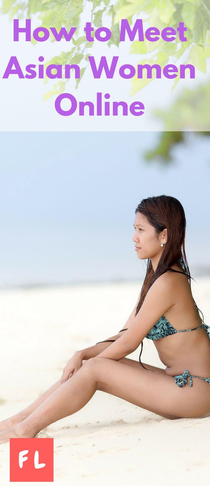 Best online dating philippines