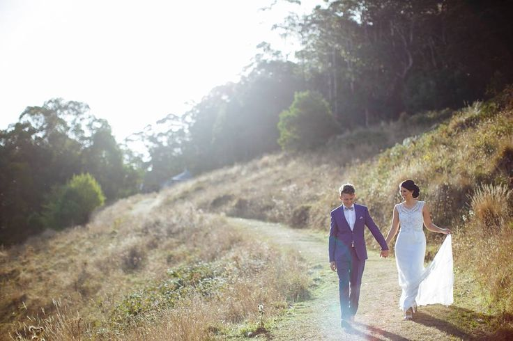 Taylah and Sinclair  http://www.veri.com.au  @veri_photography @veriphotography…