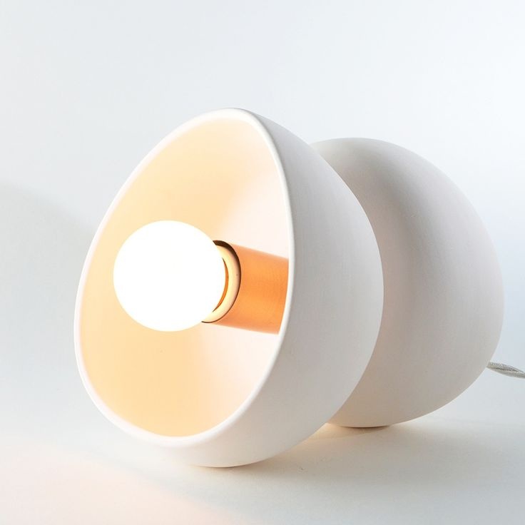 porcelain lighting. image of porcelain bisque light lighting r
