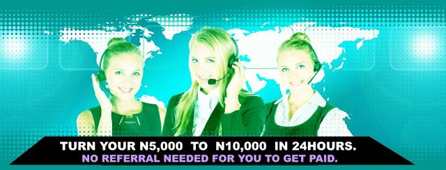 How To Make Money With Jvzoo In Nigeria