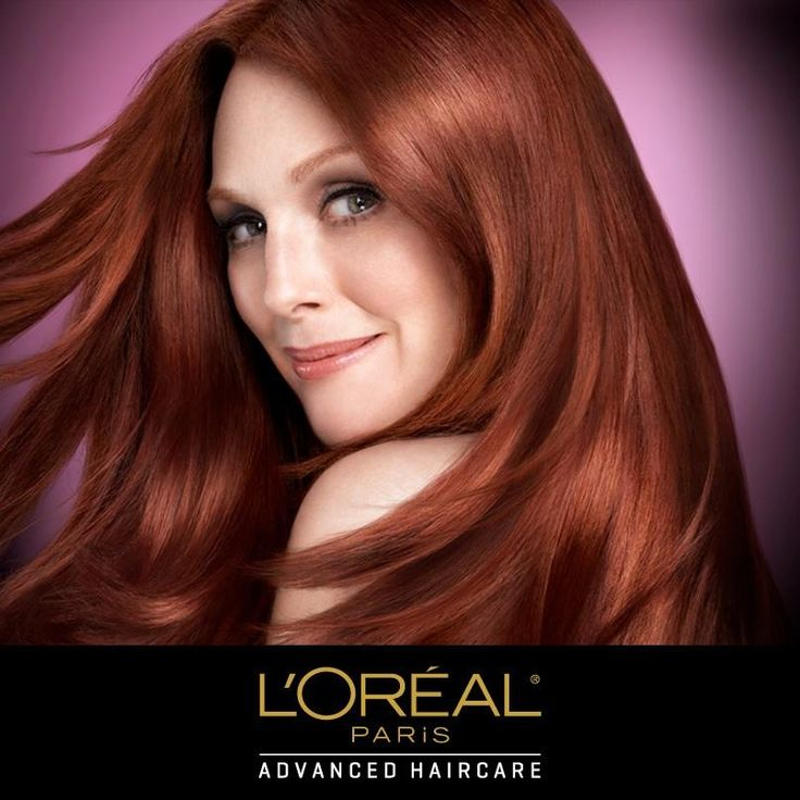 Hair Color Loreal 2017 2018 Best Cars Reviews