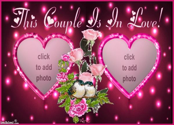 107 best valentine frames images on pinterest frame frames and valentine day frames