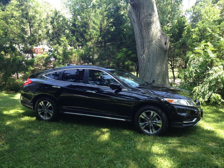 16 best images about my honda crosstour on pinterest diffusers wheels and the o 39 jays. Black Bedroom Furniture Sets. Home Design Ideas