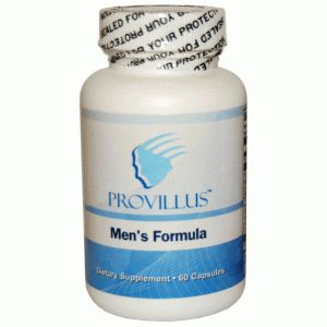 Provillus – the most effective hair loss treatment