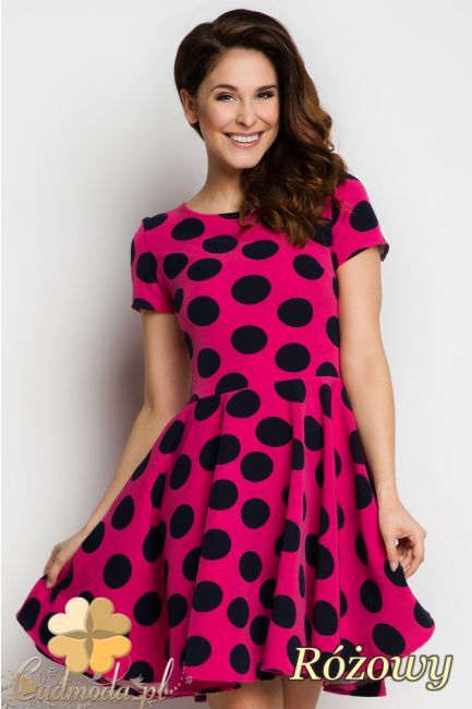 #sukienka #sukienki #dress #dresses #clothes #ubrania #moda #styl #fashion #cudmoda