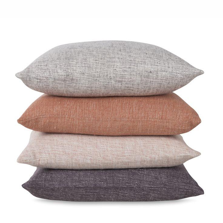 Dolce Cushion Cover | Citta Design $59.90
