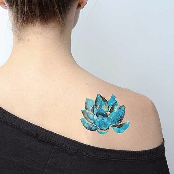 Passionate Anxiety Tattoo For Women: 25+ Best Ideas About Chemical Tattoo On Pinterest