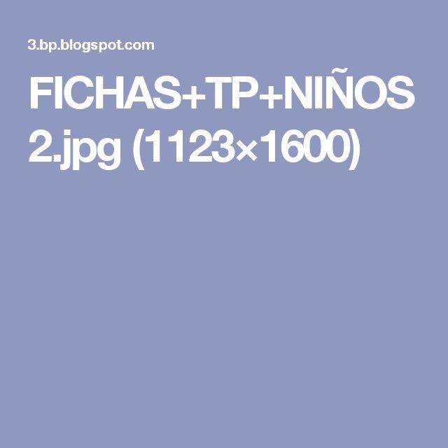 FICHAS+TP+NIÑOS2.jpg (1123×1600)