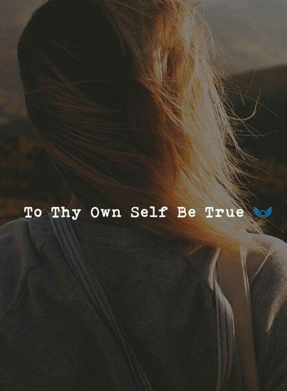 25 Really True Life Quotes Every Strong Minded Women Should Read