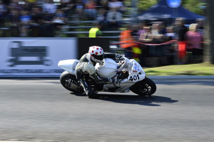 IRRC Imatra. No. 401 NAME: David Jean Luc NAT: FRA CLUB/TEAM: Dream Team BIKE: Kawasaki  RACE 1: Place: DNF  RACE 2: Place: 13. Laps: 10 Total time: 00:20:14.251 Difference: 1:25.251 Best lap time: 00:01:59.811 Best lap: 5 Speed: 146,757 Points: 3  IRRC SBK Imatra 2016 total points: 3 pts (17.)  #IRRC #Imatra #RoadRacing #Imatranajot #Superbike