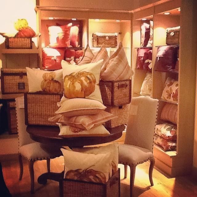 home decor stores calgary ab weather best homes interior