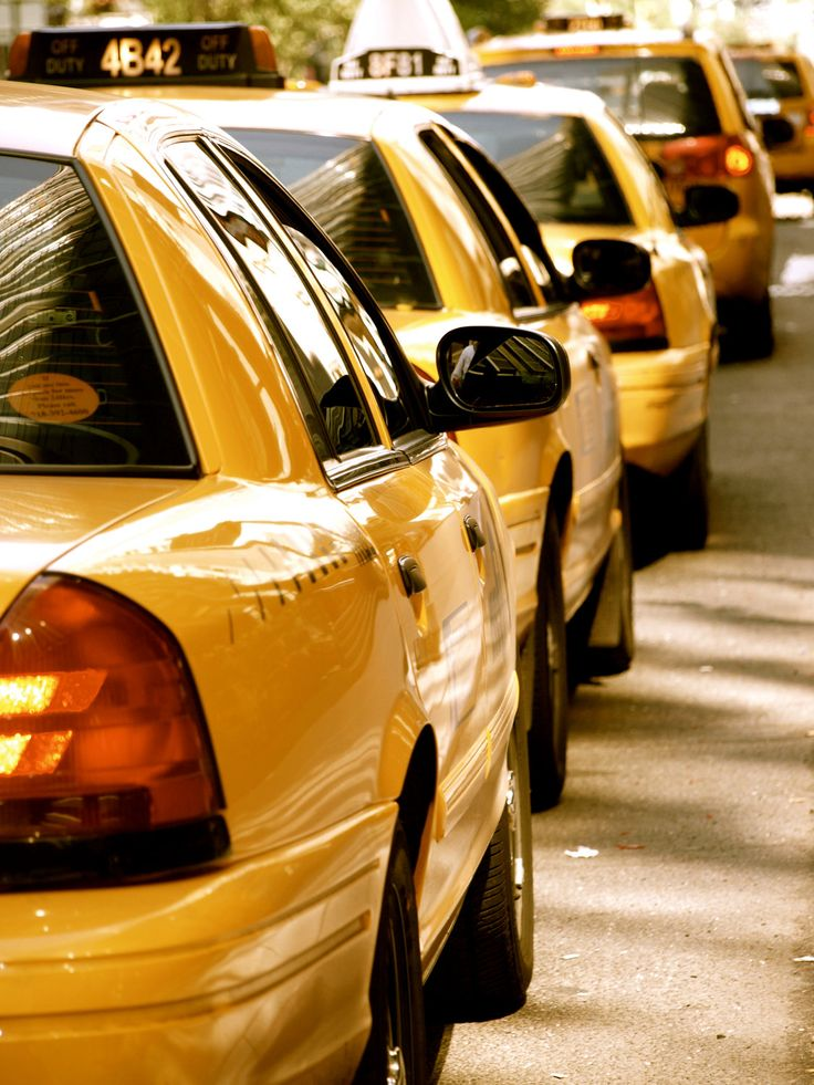 ny taxi stand - Google Search