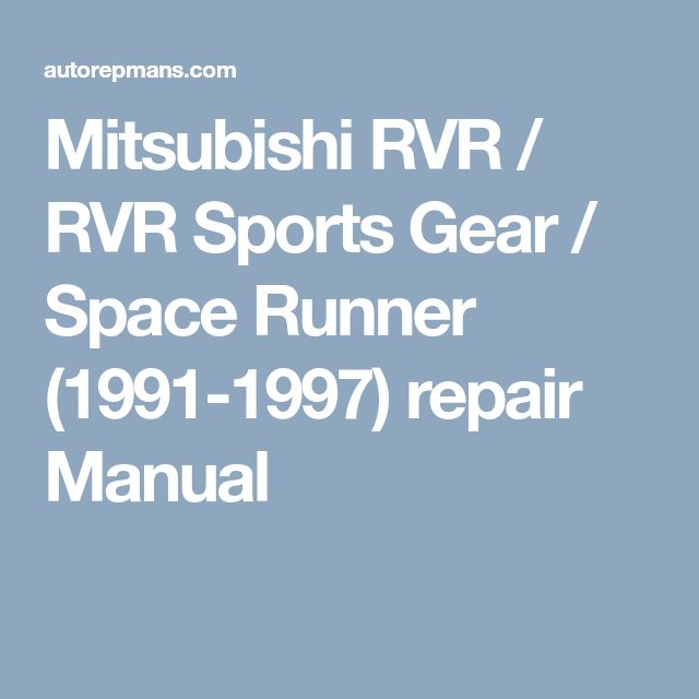 The 11 best Mitsubishi Space wagon images on Pinterest | Cars, Bb ...