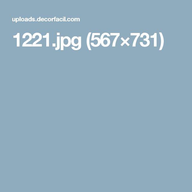 1221.jpg (567×731)