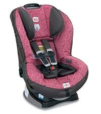 Babies R Us Black Friday Car Seat