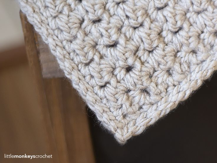 Free Crochet Patterns For Newborn Props : 360 best images about Crochet-blankets/afghans on ...