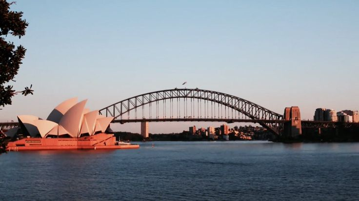 Sidney, Australia (🇦🇺) - Pin by TicTacBoum ♡ [http://tictacboum.net/]
