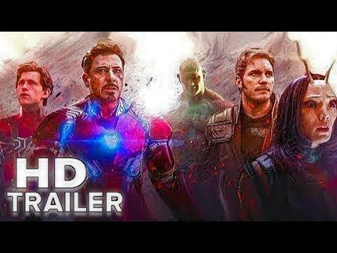 Avengers: Infinity War (2018) - If you want to watch or download the complete movie click on the link below http://netfilles.com/movie/title/tt4154756/.html or click link here http://netfilles.com/ or click link in website #movies #movienight #movietime #moviestar #instamovies