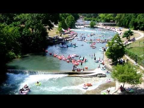 50 Best Images About Comal River On Pinterest Parks