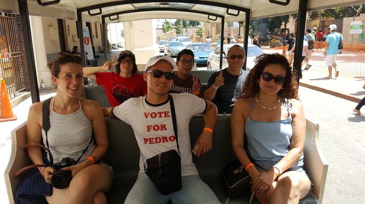 Foto de Viaje a Santo Domingo y a Bávaro - Google Fotos