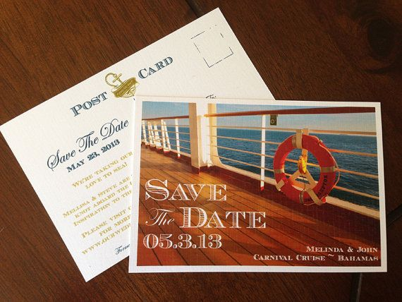 120 best images about Wedding Invites & Favors on Pinterest ...
