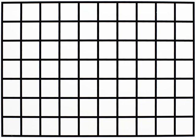 gridchart.jpg (640×452)