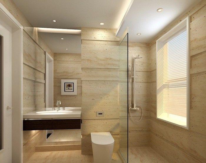 566 besten badezimmer ideen – fliesen leuchten