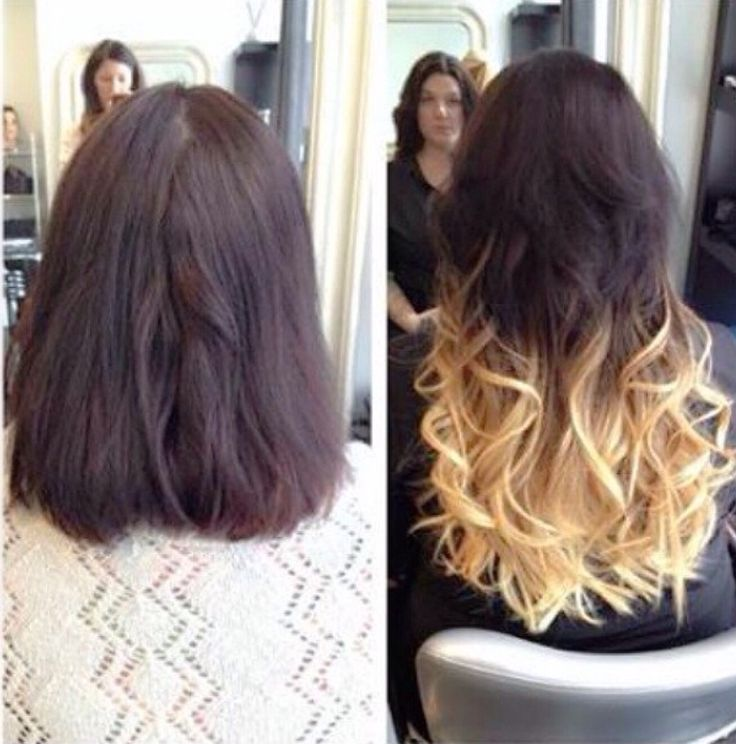 14 best clip in hair extensions images on pinterest your hair open where can i buy hair extensions tess wig hair pmusecretfo Image collections