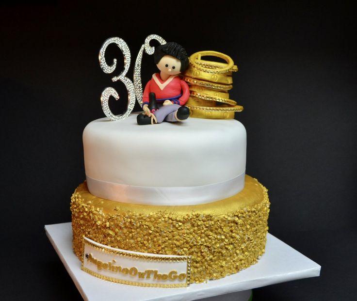 172 Best Dessertscakescupcakes Images On Pinterest Deserts