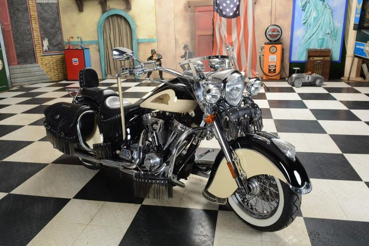 945 best most beautiful indian motorcycles images on pinterest vintage motorcycles. Black Bedroom Furniture Sets. Home Design Ideas