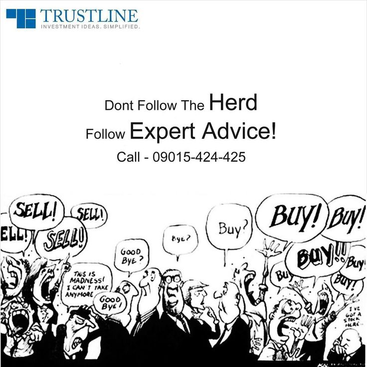 Established in the year 1989, Trustline is India's leading Online Share Trading Company, which providing all financial products along with advisory services in the financial services sector. Call our centralised Helpdesk at (0120) 4613-888. For more visit https://www.trustline.in/.