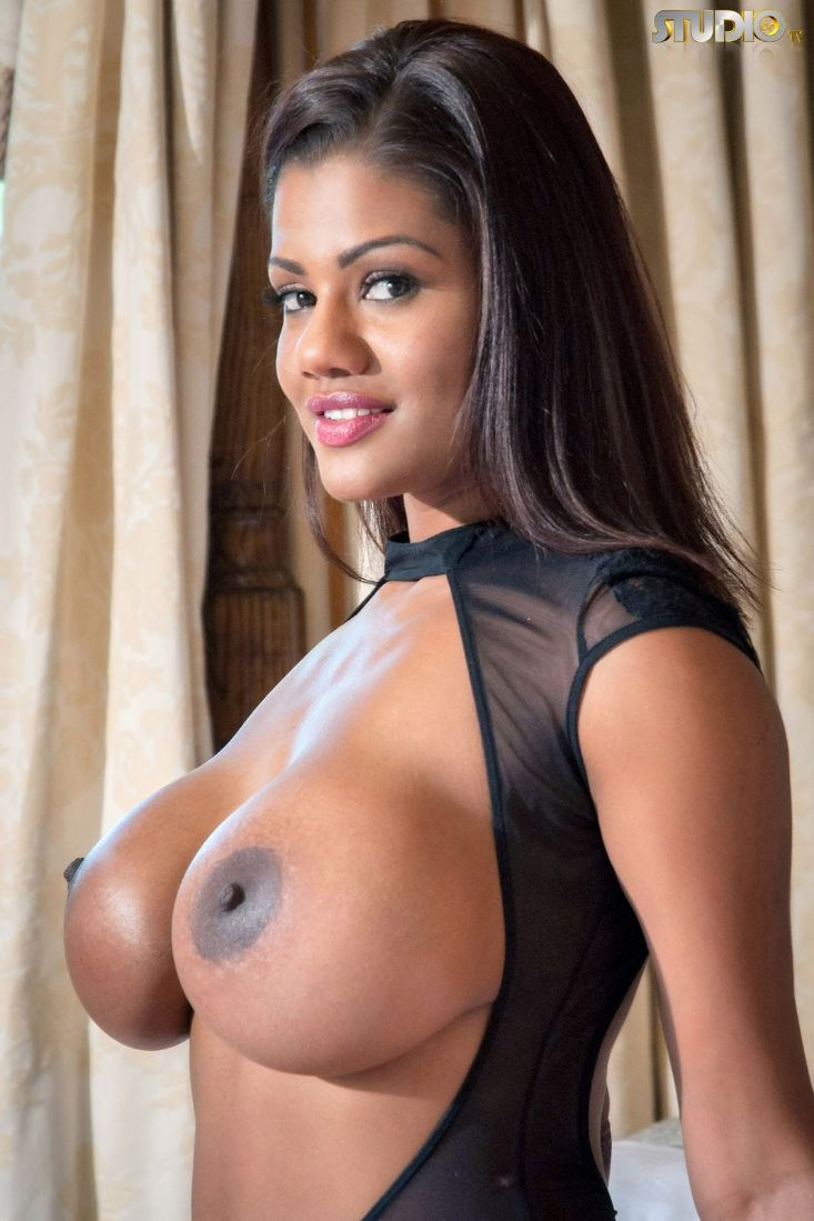 perky breasts best nsa dating site