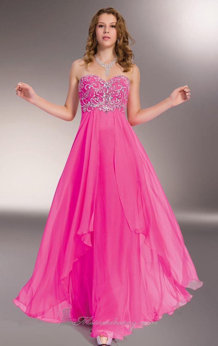 Mejores 153 imágenes de Pretty in Pink en Pinterest | Pelo de ...