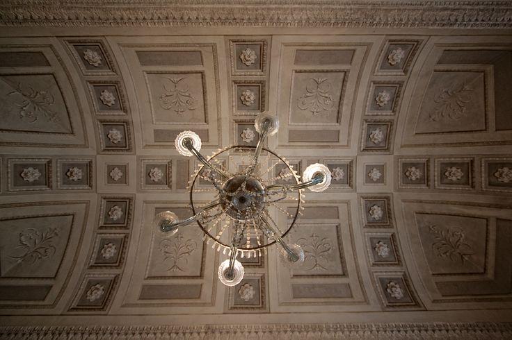 Palazzo, Mantova 1