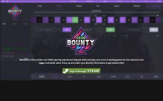 https://csgofreecoin.com/csgo_bounty_free_code_free_skins_free_coins