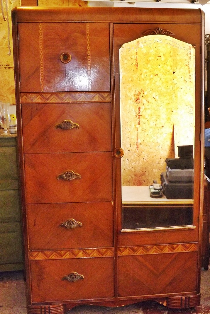 1000 Images About Depression Era Furniture On Pinterest