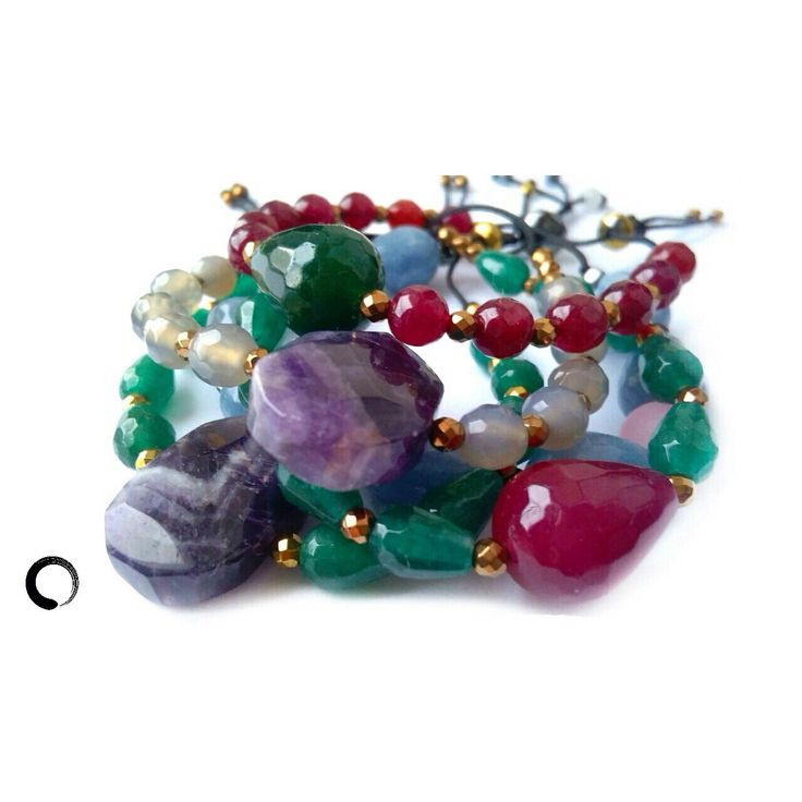 Christmas gifts, Christmas gifts, do.details.worth, handmade jewelry, handmade with love, handmade in Greece, bracelets, jewelry, jewls, green, xm as, online shopping, Instagram, χειροποιητα κοσμήματα, red, colors