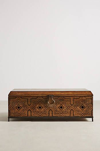 261 Best Furniture Images On Pinterest Apartment Design