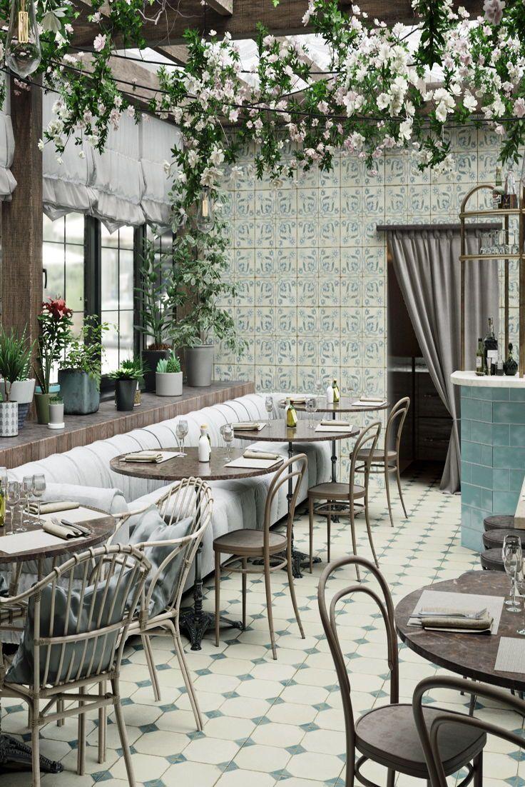 Welcome 2020 Patio Tiles Outdoor Tiles Rustic Flooring