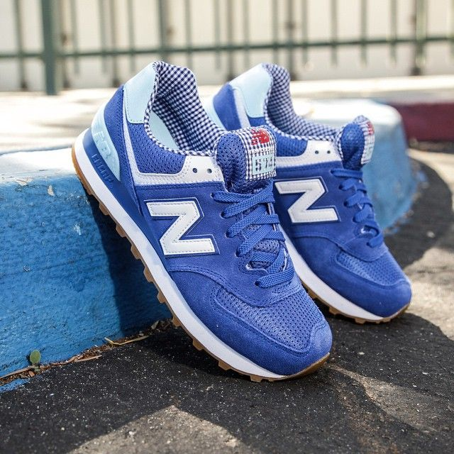 new balance 574 picnic collection