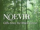 NOEVIR is a Japanese skincare product. I have tried it, and I feel the difference http://www.noevirusa.com/reidtrudeau