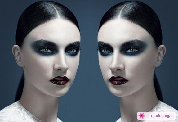 zware make up - Google zoeken