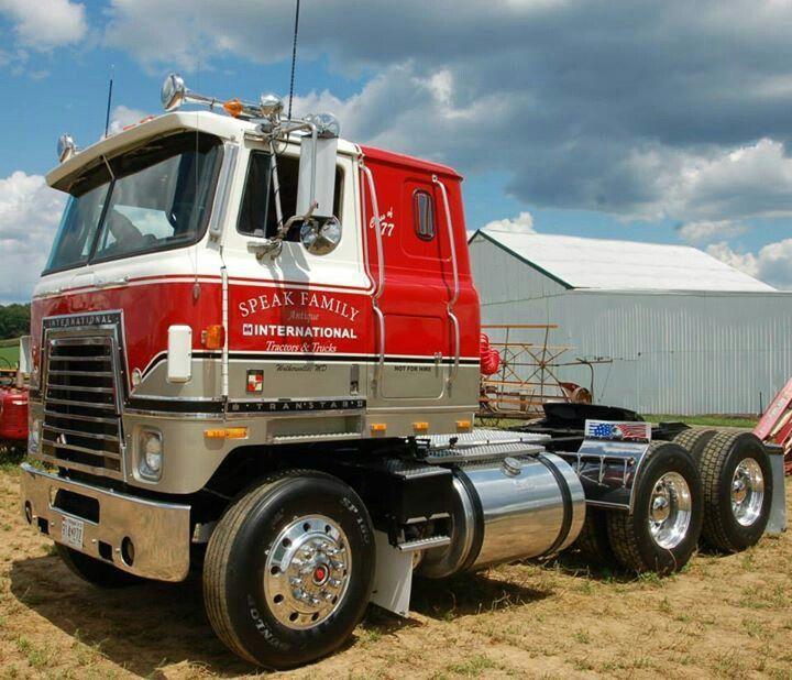 Craigslist Cabover Freightliner: 17+ Best Ideas About Cabover Trucks For Sale On Pinterest