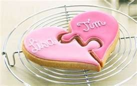 Image Search Results for valentine baking