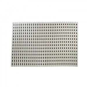 CBF06-filtre-carton-plisse