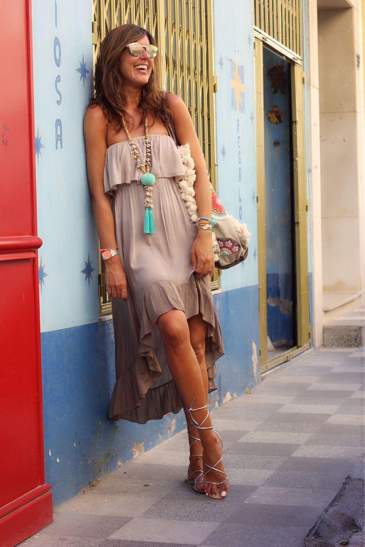 M s de 25 ideas incre bles sobre moda boho en pinterest for Comprar azulejos sueltos