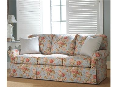 Best North Carolina Furniture Ideas On Pinterest Asheville - North carolina sofa