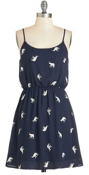 sweet elephant dress http://rstyle.me/n/rzjjzr9te