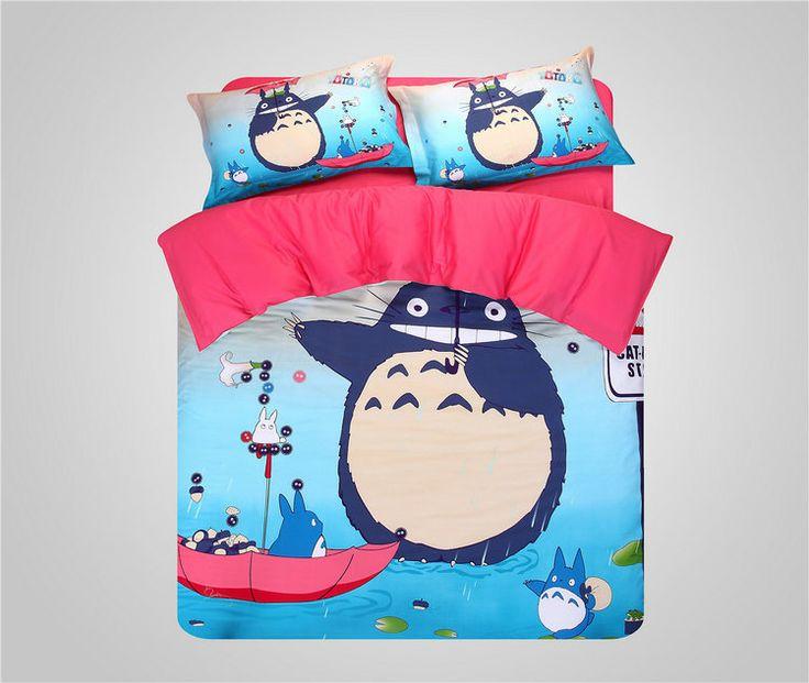 Дешевые постельные принадлежности дома , покупайте качественные постельных принадлежностей одеяла непосредственно у китайских поставщиков постельных принадлежностей одеяла множество.