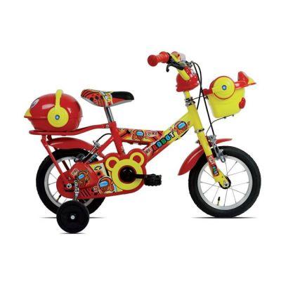 ESPERIA ΠΟΔΗΛΑΤΟ ROBOT 12'' 9990U | Αγορά ποδηλάτου και εξοπλισμού στο BikeMall